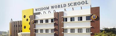 Best/Top ICSE School In Wakad, Pune